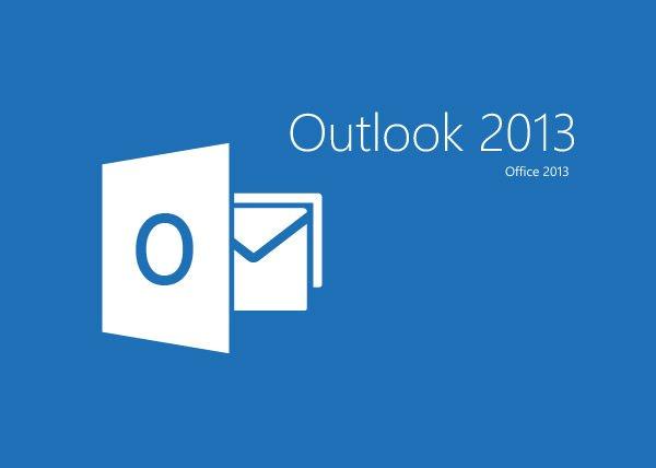 Outlook 2013 Mail Kurulumu Nasıl Yapılır? Videolu Anlatım