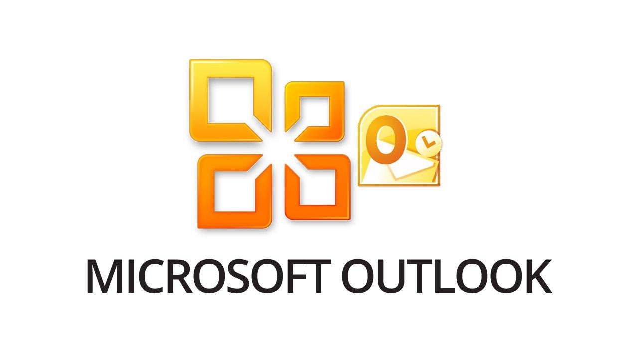 Outlook 2007, 2010 Mail Kurulumu Nasıl Yapılır? Resimli Anlatım