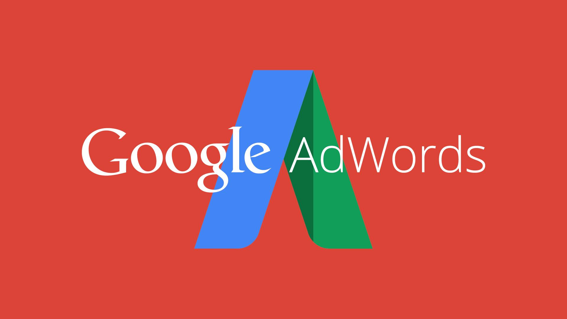 Adwords'ü Neden Kullanmalıyız?