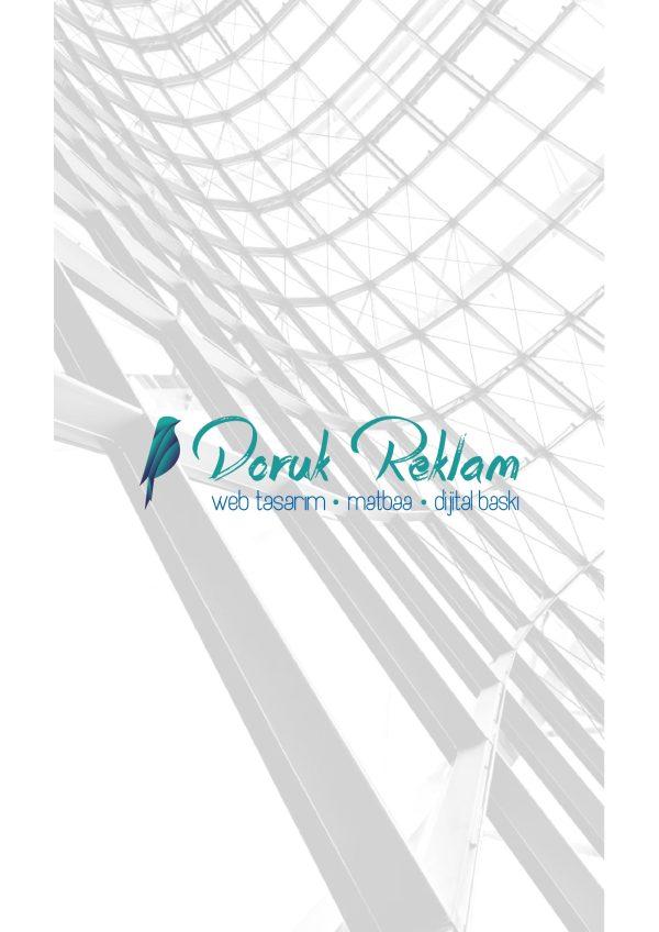Doruk-Reklam-Ajansi-Katalog-02