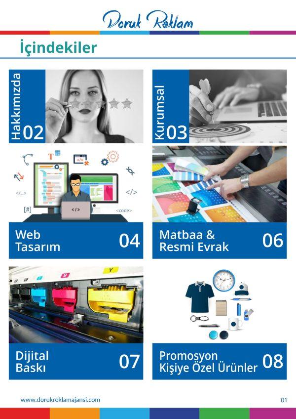 Doruk-Reklam-Ajansi-Katalog-03