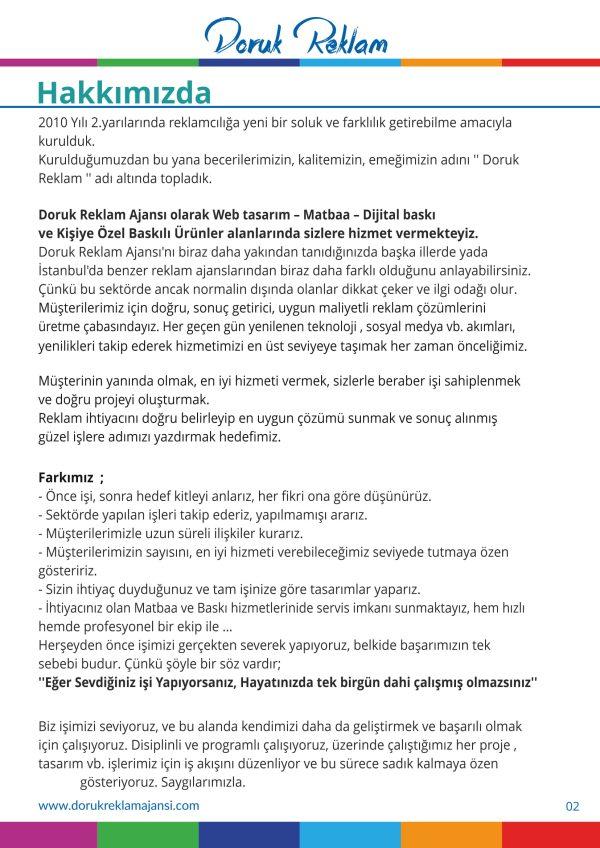 Doruk-Reklam-Ajansi-Katalog-04