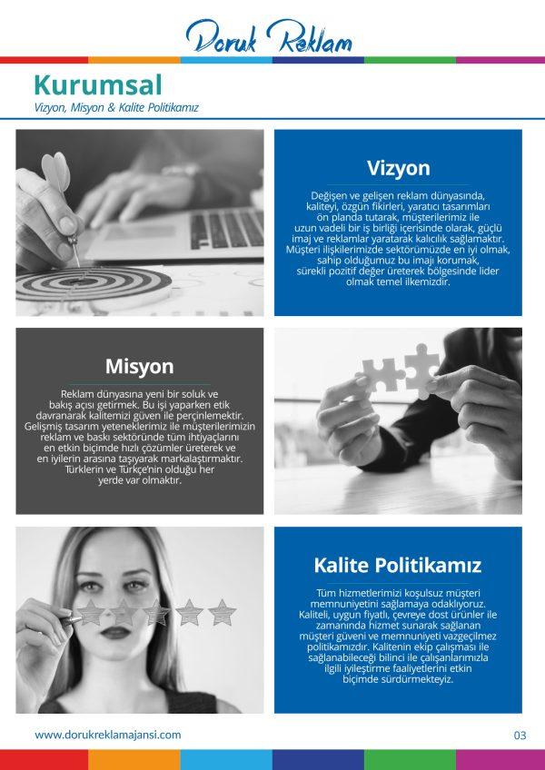Doruk-Reklam-Ajansi-Katalog-05