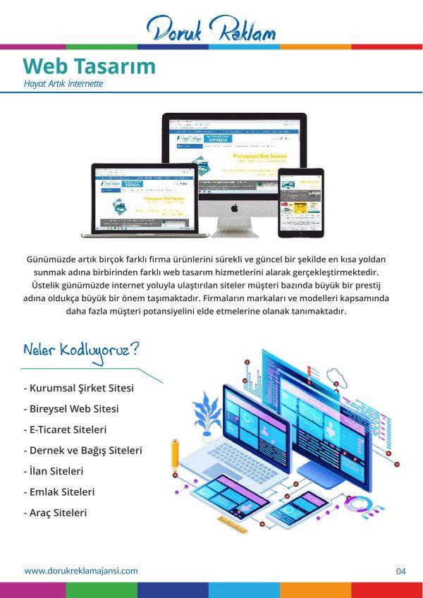 Doruk-Reklam-Ajansi-Katalog-06