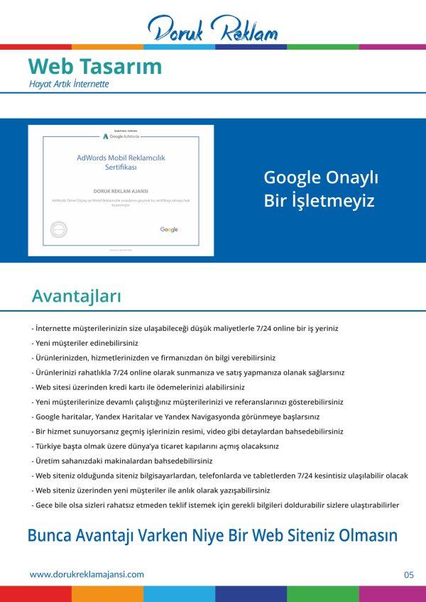 Doruk-Reklam-Ajansi-Katalog-07