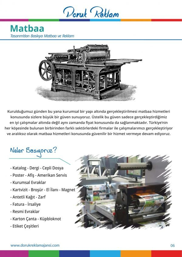 Doruk-Reklam-Ajansi-Katalog-08