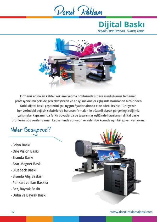 Doruk-Reklam-Ajansi-Katalog-09