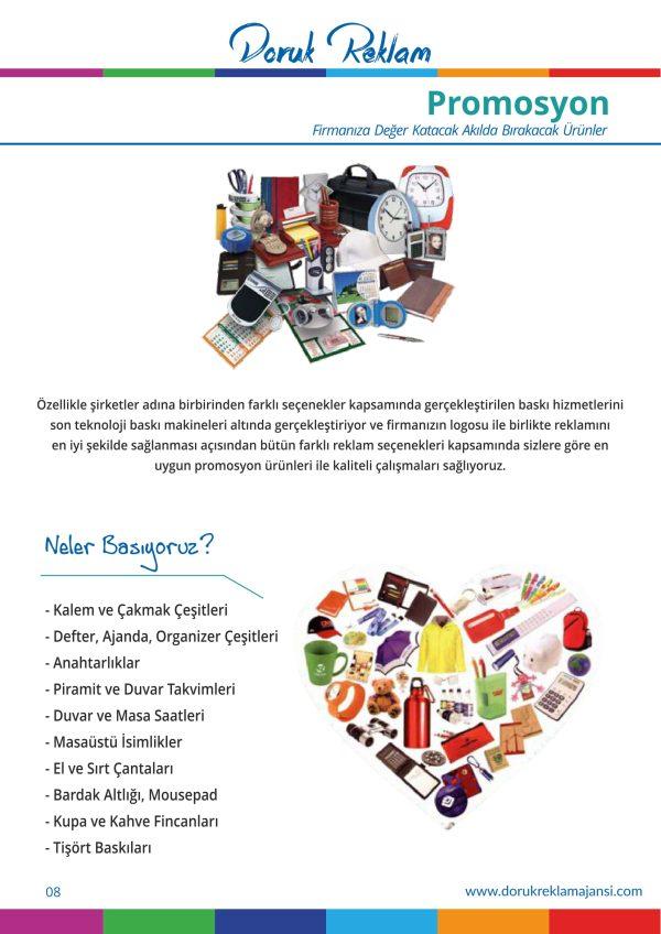 Doruk-Reklam-Ajansi-Katalog-10