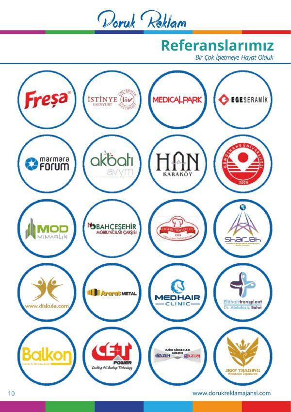Doruk-Reklam-Ajansi-Katalog-12