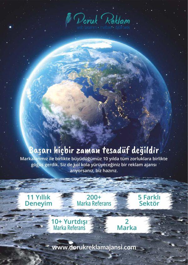 Doruk-Reklam-Ajansi-Katalog-14