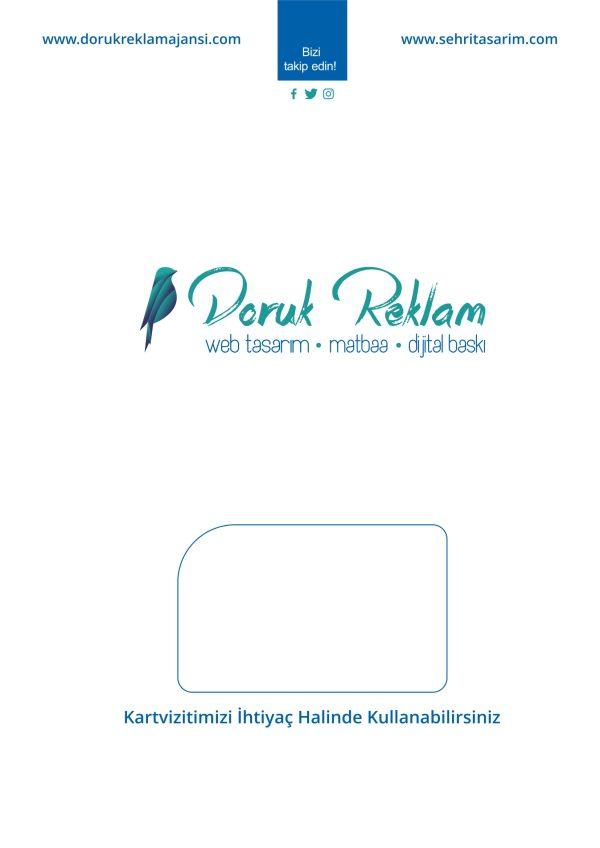 Doruk-Reklam-Ajansi-Katalog-15